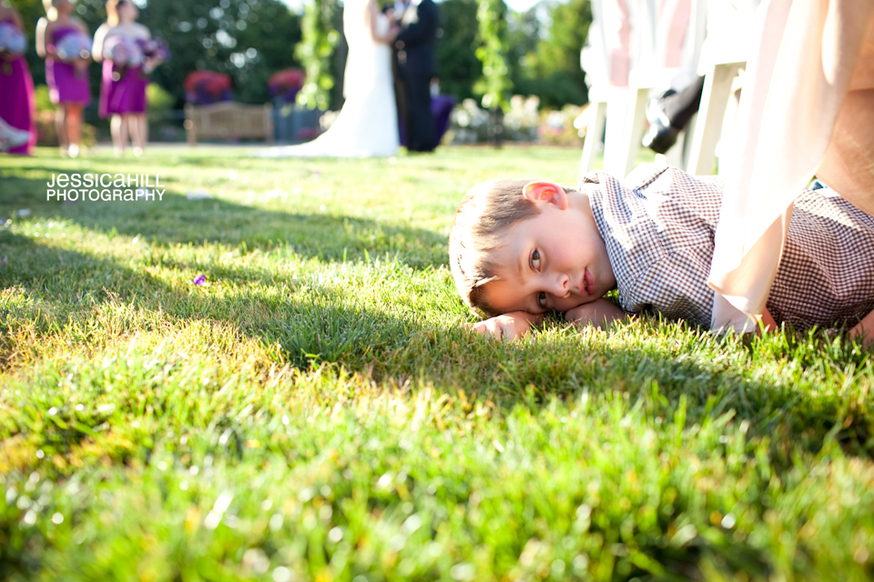 Oregon-Gardens-Wedding-Photography-3.jpg