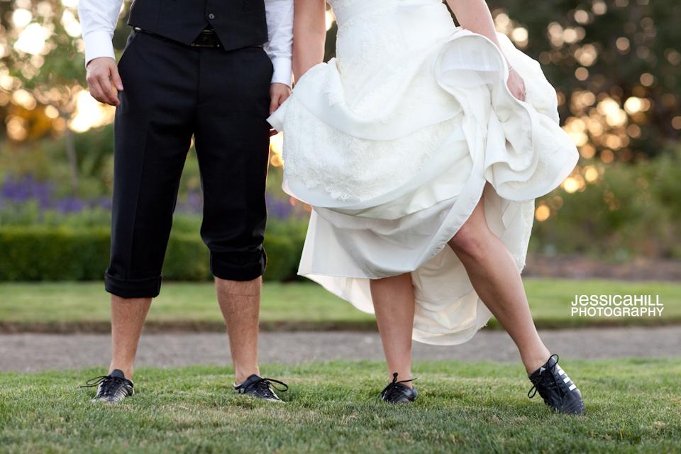 Oregon-Gardens-Wedding-Photography-4.jpg