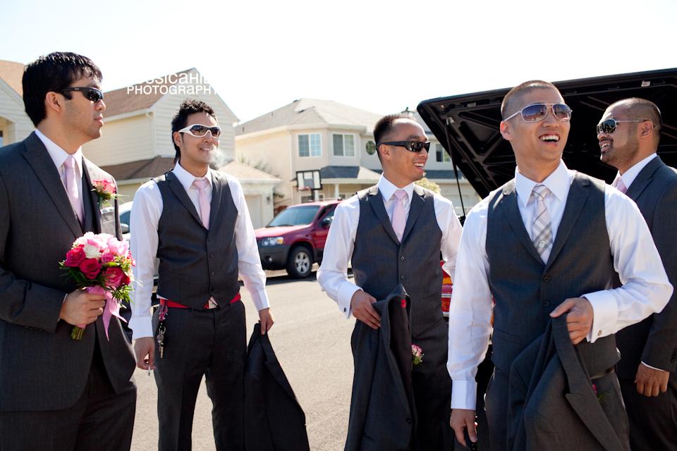 oregon-golf-club-wedding-1.jpg