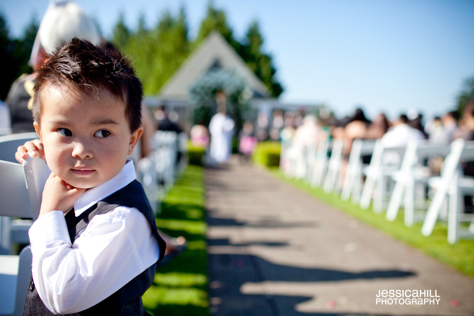 oregon-golf-club-wedding-11.jpg