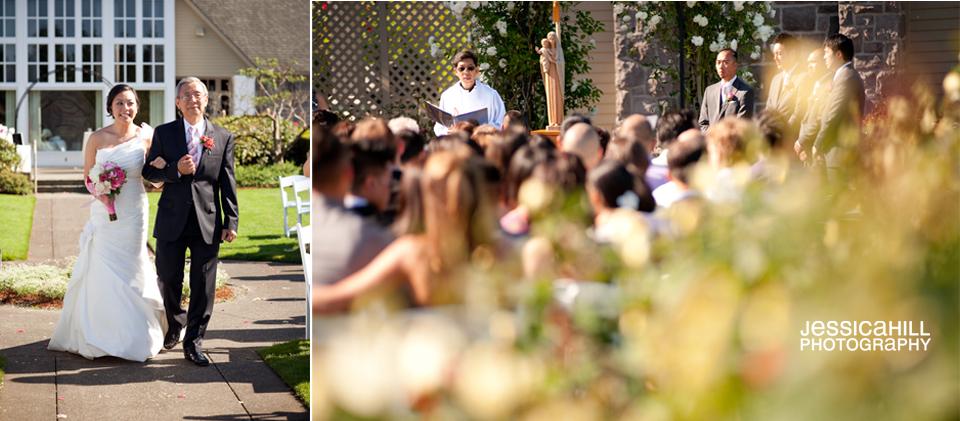 oregon-golf-club-wedding-12.jpg