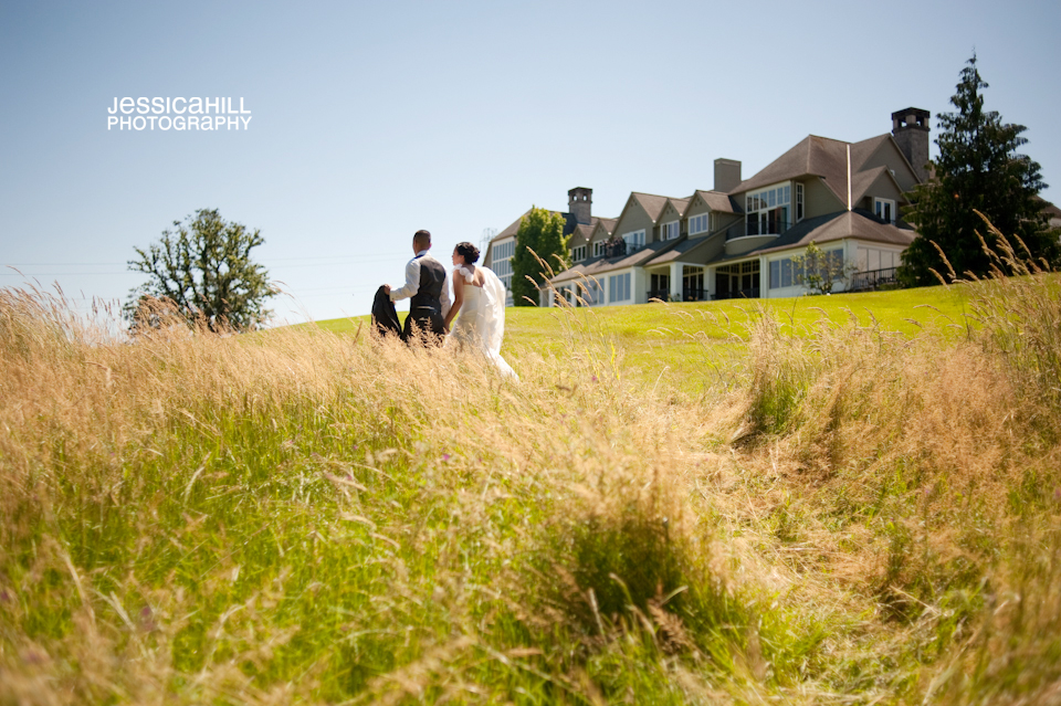 oregon-golf-club-wedding-8.jpg