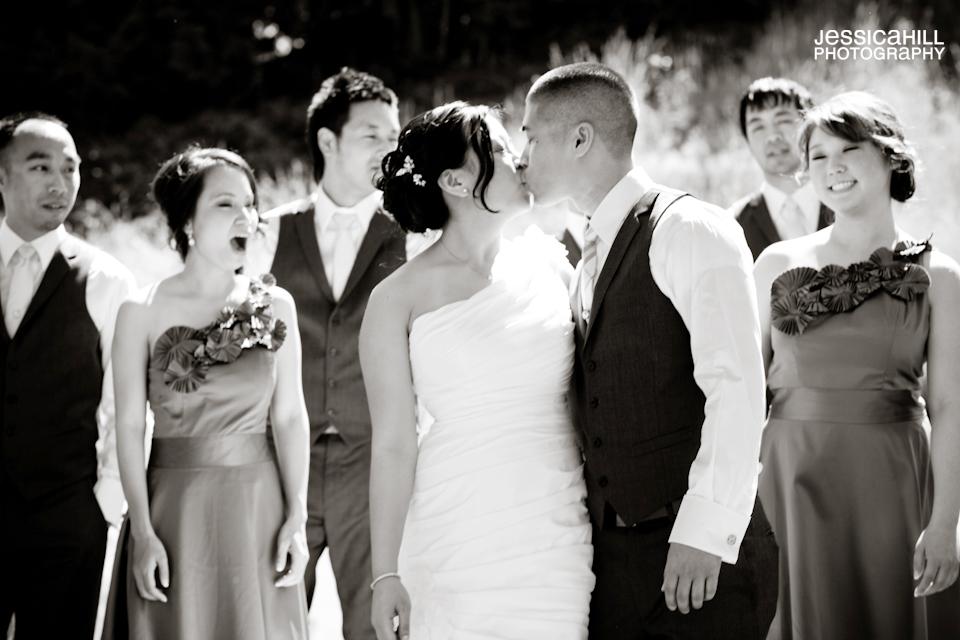 oregon-golf-club-wedding-9.jpg