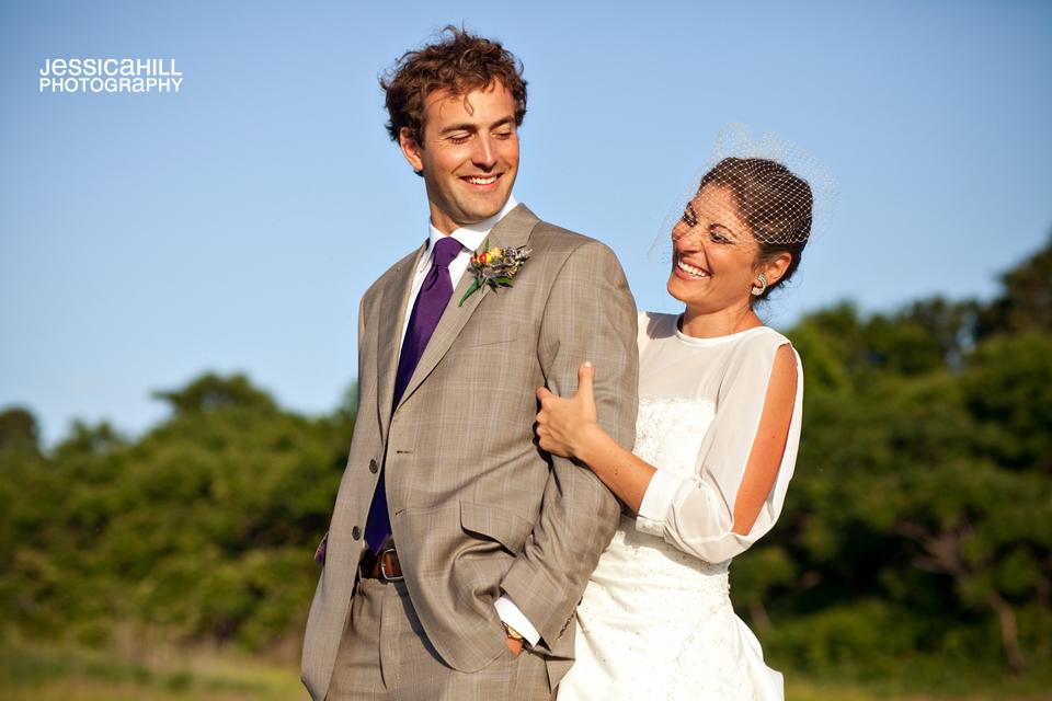 Cape-Cod-Weddings-8.jpg