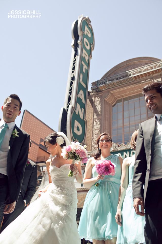 bridal-veil-lakes-wedding-5.jpg