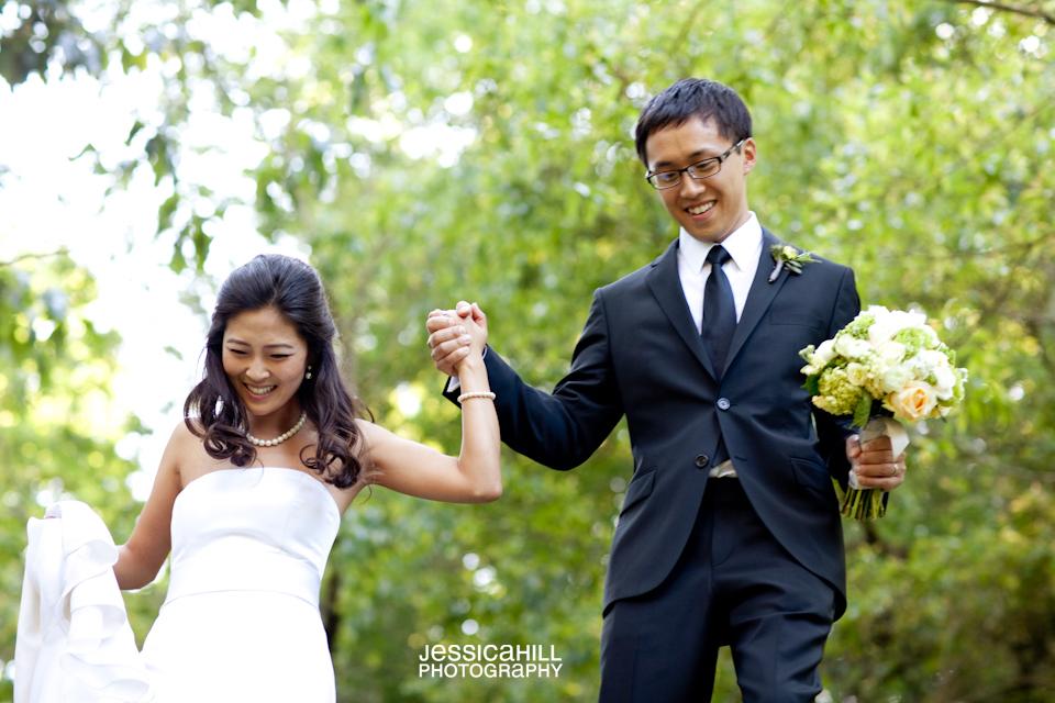 hoyt_weddings_2.jpg