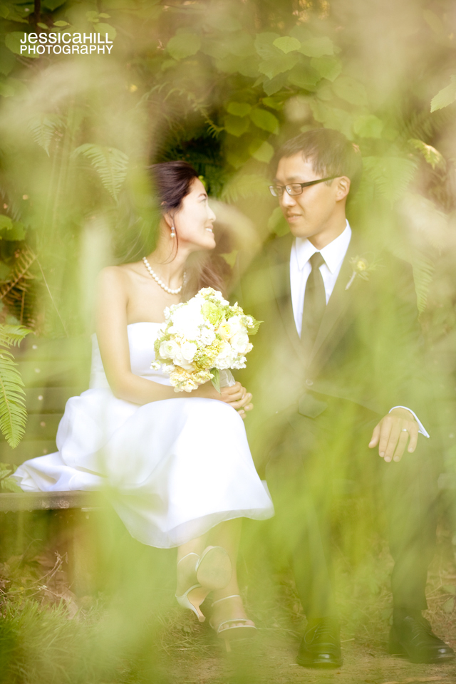 hoyt_weddings_6.jpg
