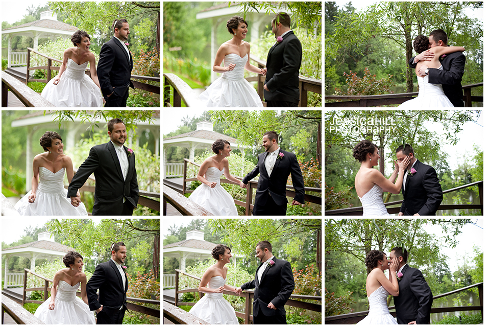 Garden_Woods_Wedding_1.jpg