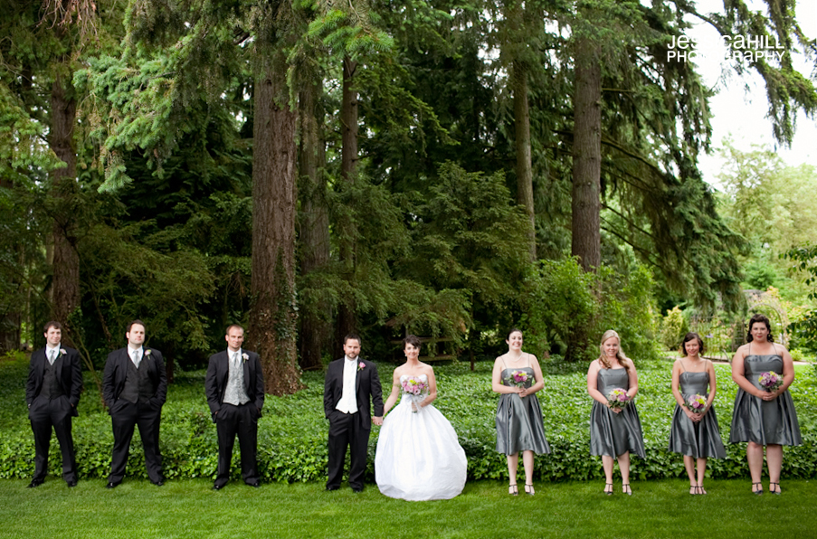 Garden_Woods_Wedding_12.jpg