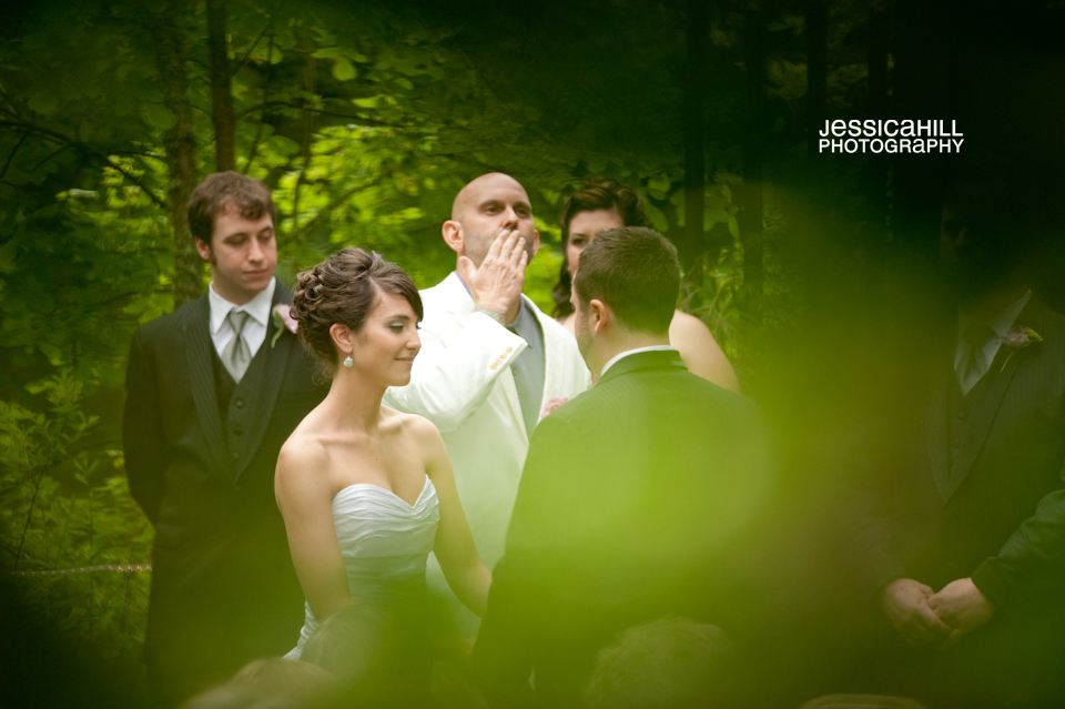 Garden_Woods_Wedding_13.jpg