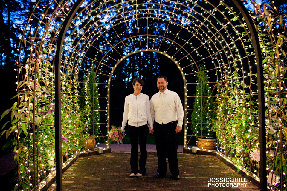 Garden_Woods_Wedding_15.jpg
