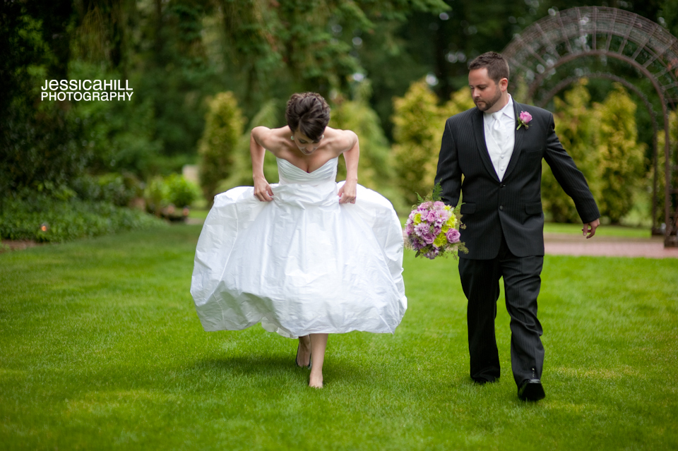 Garden_Woods_Wedding_16.jpg