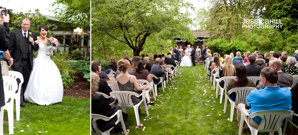 Garden_Woods_Wedding_20.jpg