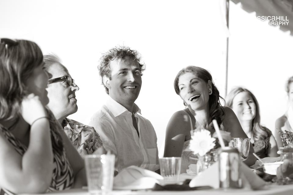 Cape-Cod-Weddings-11.jpg