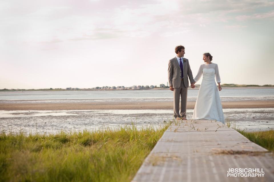 Cape-Cod-Weddings.jpg