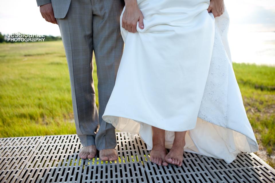 east-sandwich-weddings-10.jpg