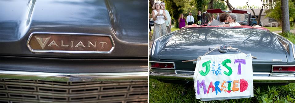 east-sandwich-weddings-11.jpg