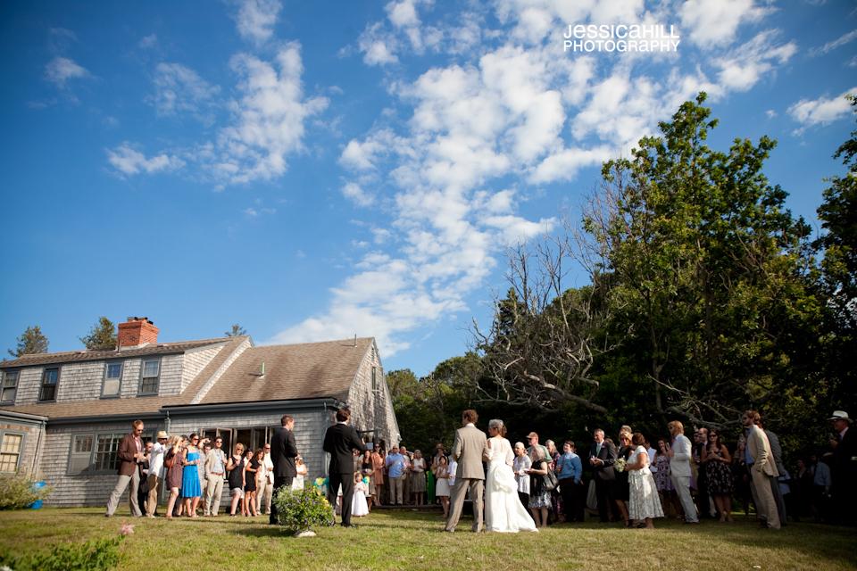 east-sandwich-weddings-13.jpg