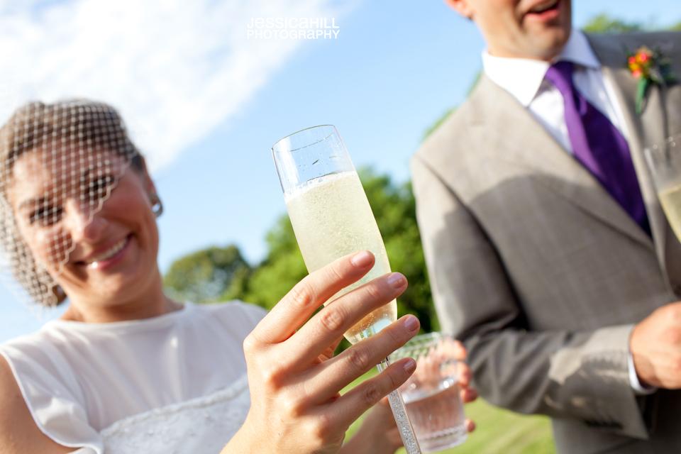 east-sandwich-weddings-15.jpg