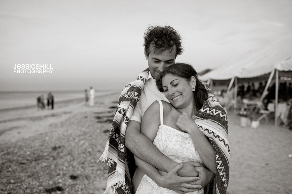 east-sandwich-weddings-19.jpg