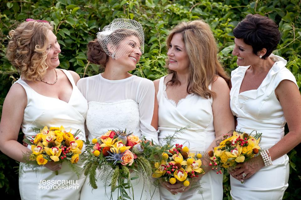 east-sandwich-weddings-26.jpg