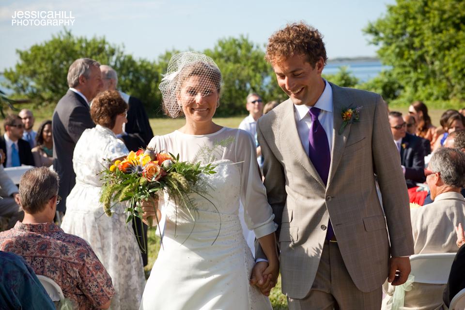 east-sandwich-weddings-27.jpg