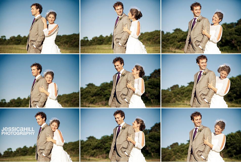 east-sandwich-weddings-3.jpg