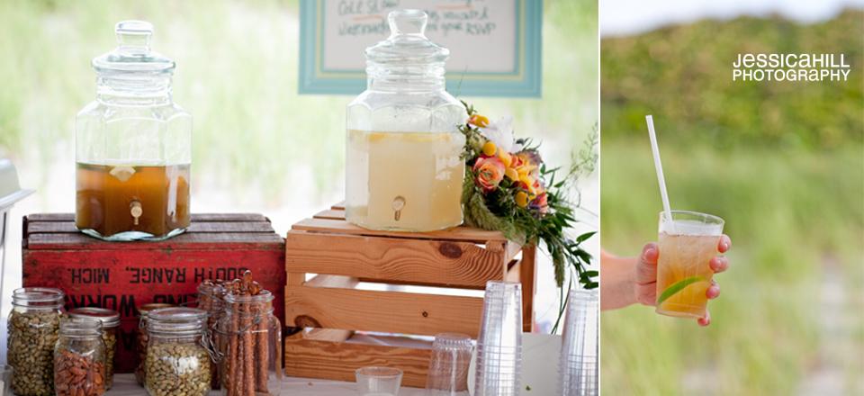 east-sandwich-weddings-33.jpg