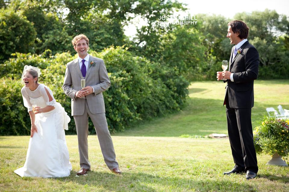 east-sandwich-weddings-8.jpg