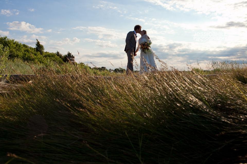 east-sandwich-weddings-9.jpg
