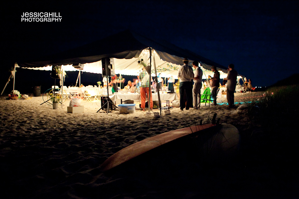 Cape-Cod-Weddings-12.jpg