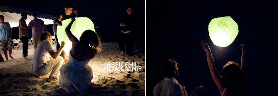 Cape-Cod-Weddings-13.jpg