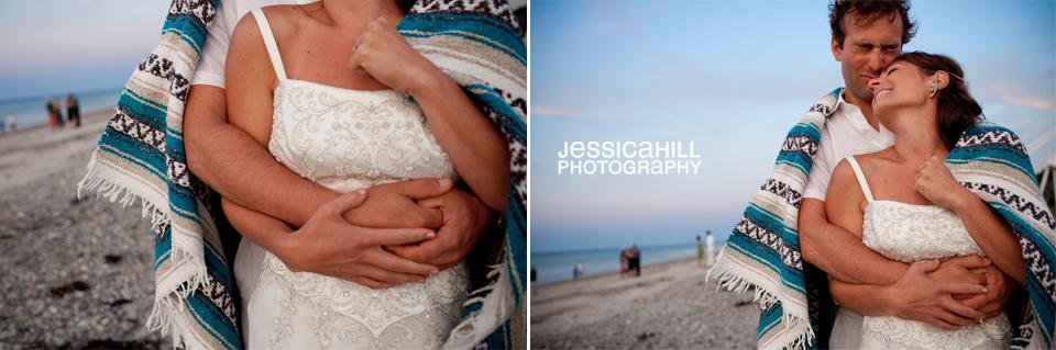 Cape-Cod-Weddings-15.jpg