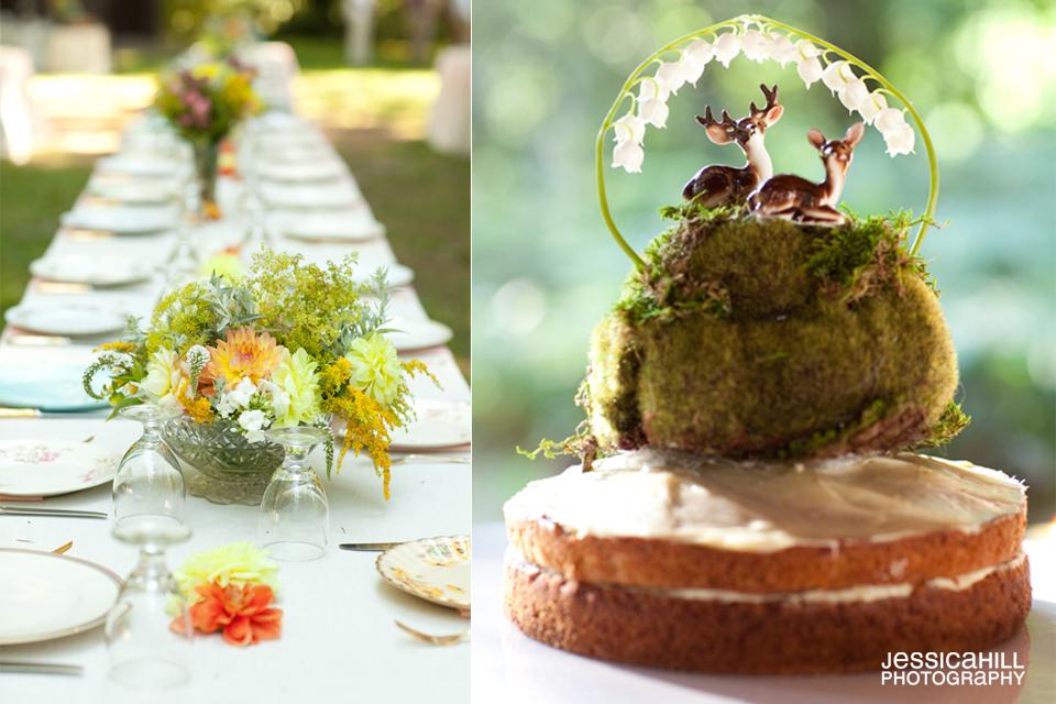diy-wedding-5.jpg