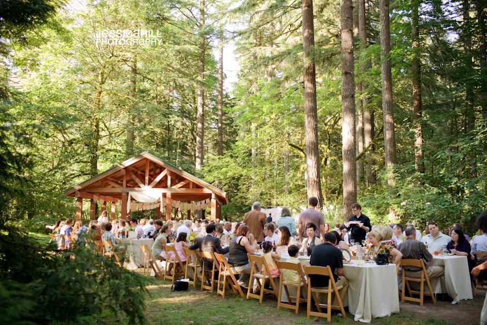 forest-wedding-portland-10.jpg
