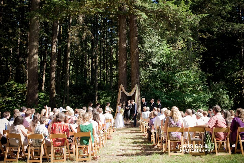 forest-wedding-portland-12.jpg
