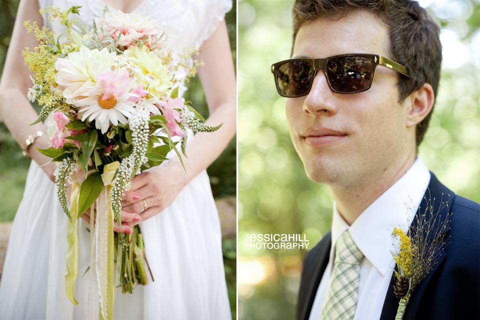 forest-wedding-portland-13.jpg