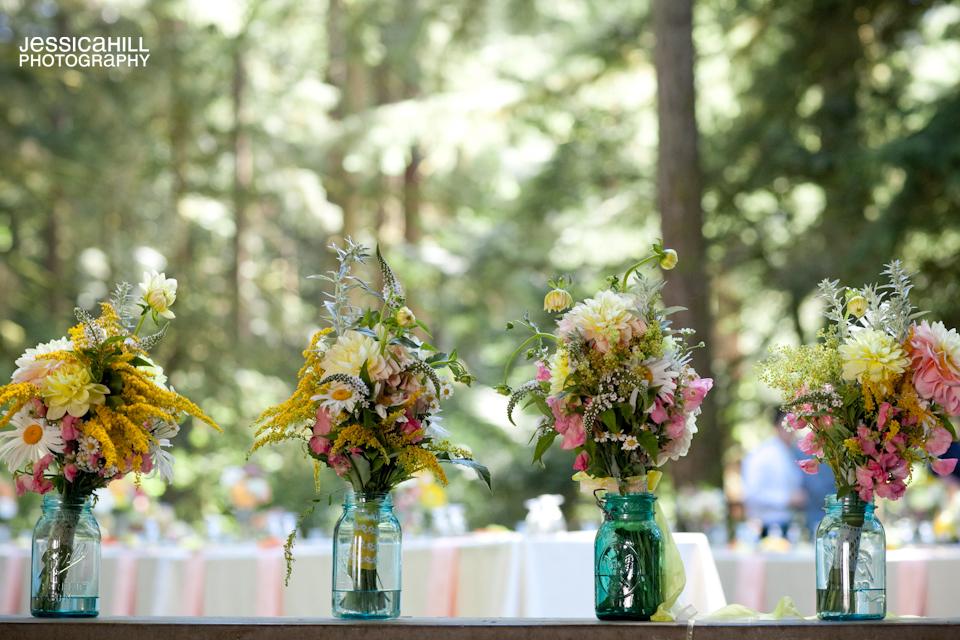 forest-wedding-portland-15.jpg