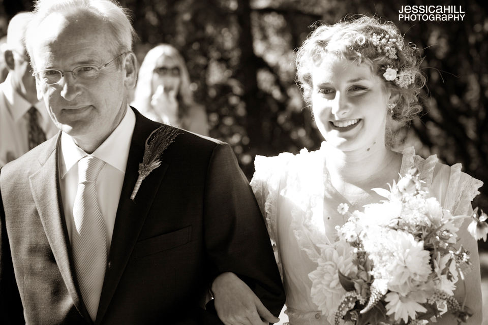 forest-wedding-portland-17.jpg