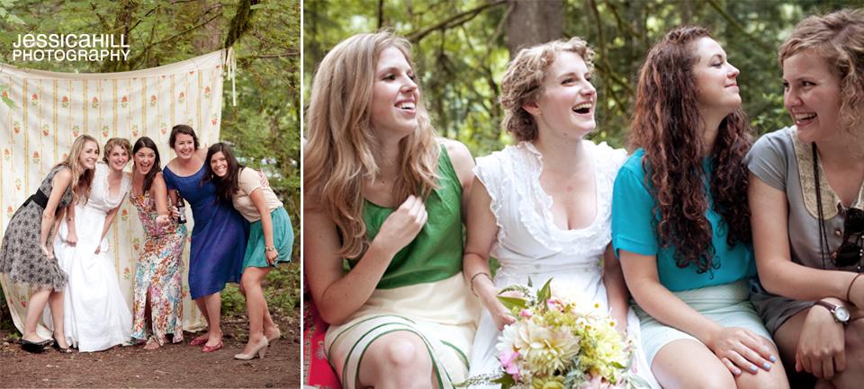 forest-wedding-portland-19.jpg