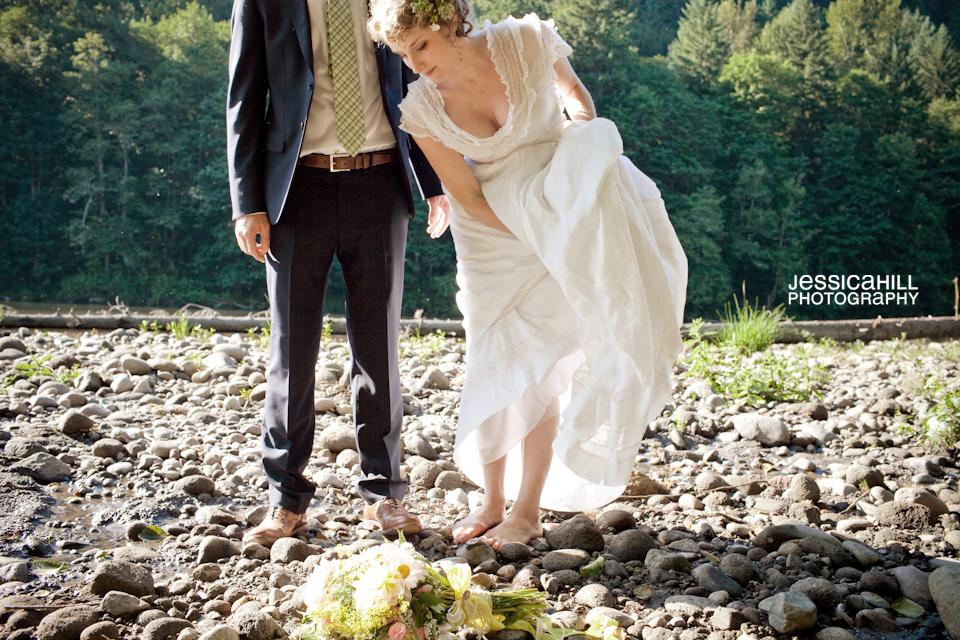 forest-wedding-portland-20.jpg