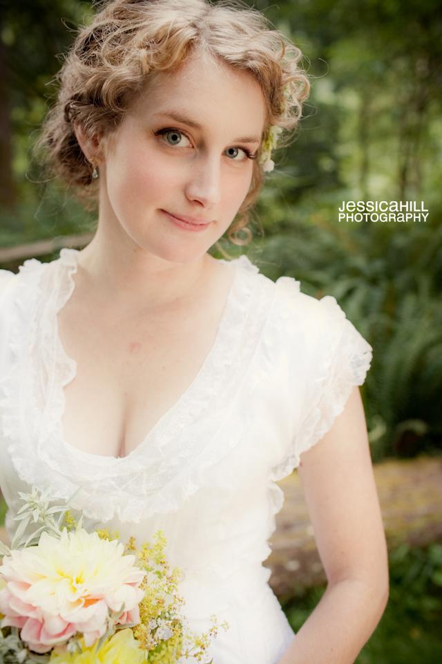 forest-wedding-portland-23.jpg