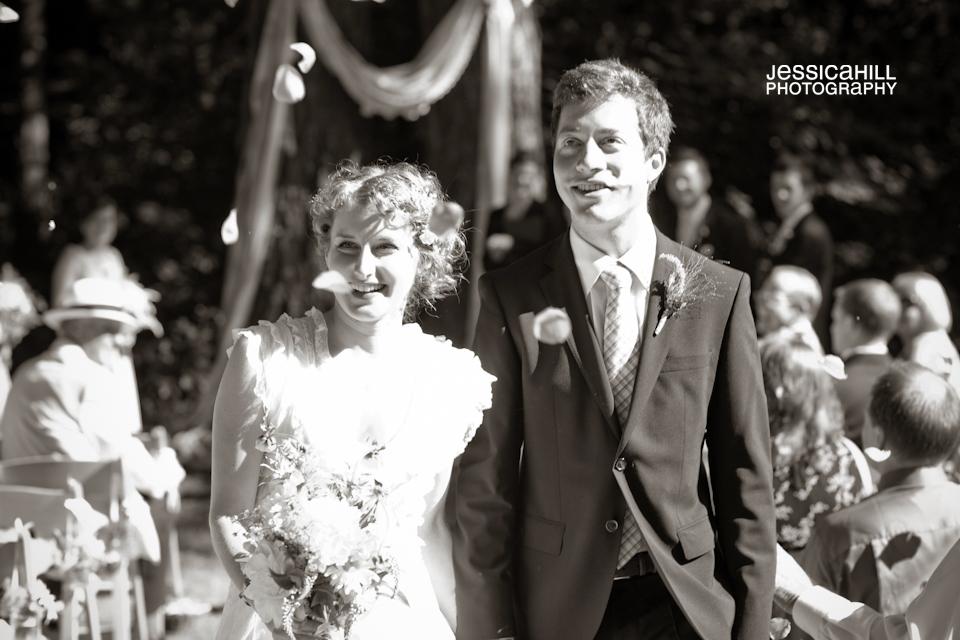 forest-wedding-portland-24.jpg