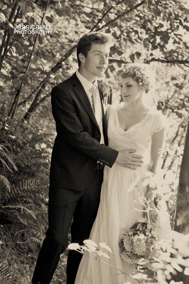 forest-wedding-portland-8.jpg