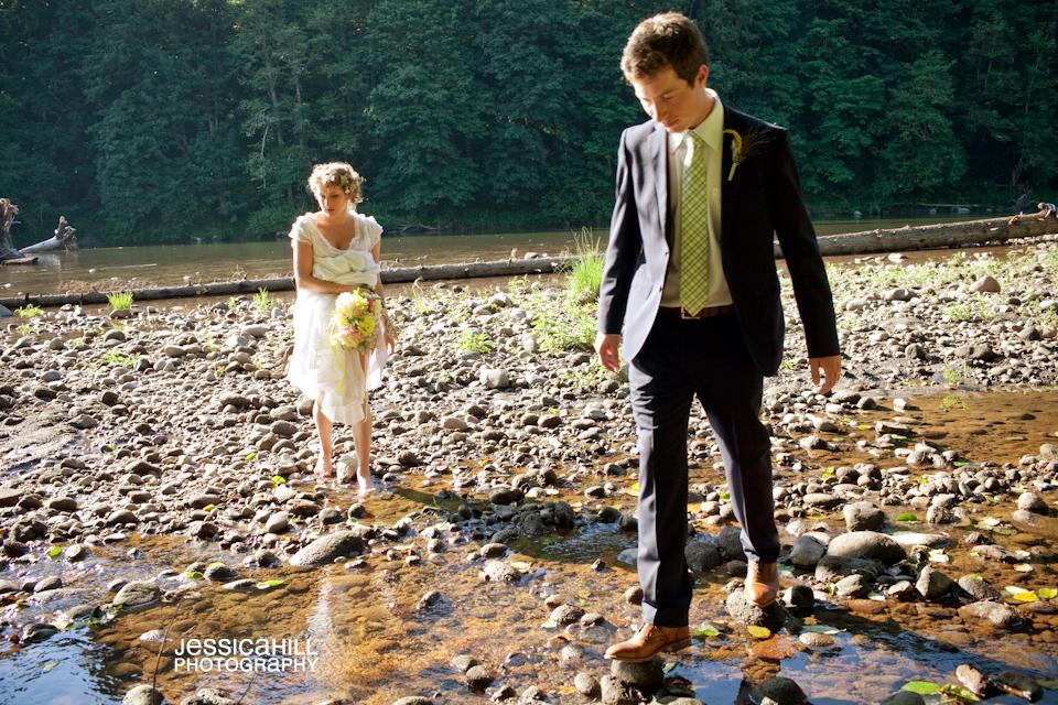forest-wedding-portland-9.jpg