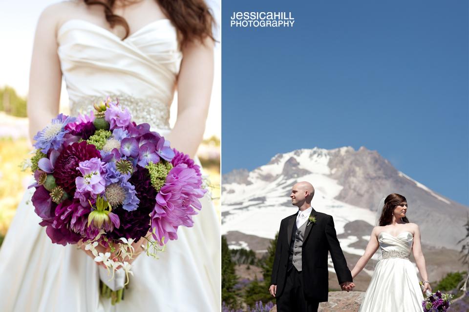 timberline-resort-wedding-photos-4.jpg