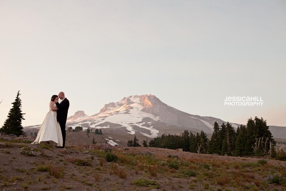timberline-resort-wedding-photos-2.jpg