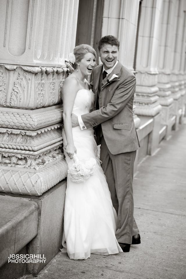 Pazzo-Portland-Wedding-13.jpg