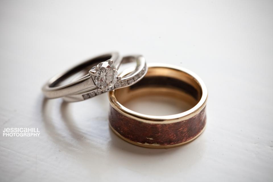 Pazzo-Portland-Wedding-18.jpg