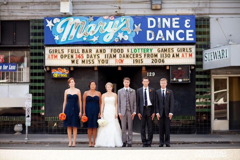 Pazzo-Portland-Wedding-5.jpg